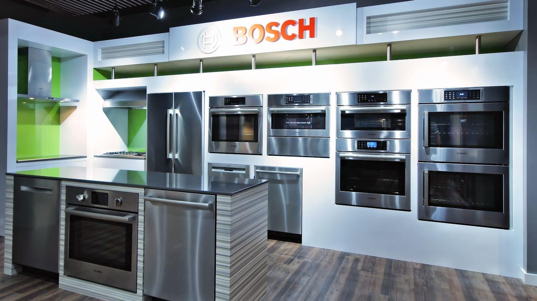 Appliance-Showroom-16.jpg