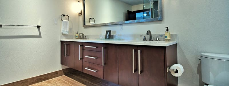 Blog Kitchens By Bell LLC - Bathroom remodeling round rock texas