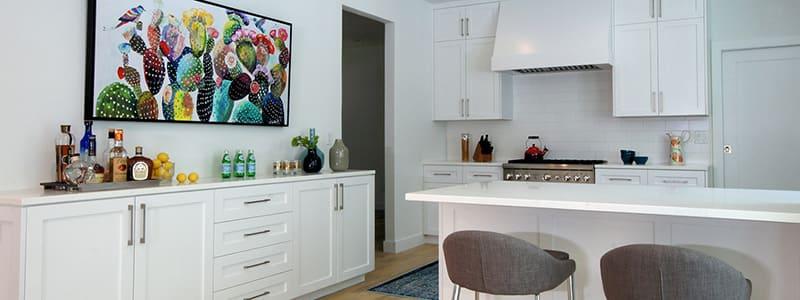 Blog Kitchens By Bell Llc